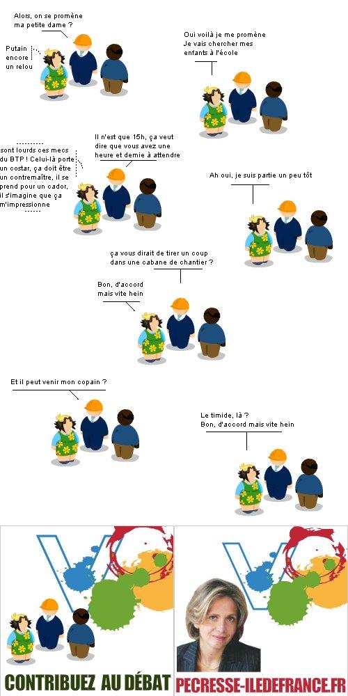 debat+pecresse