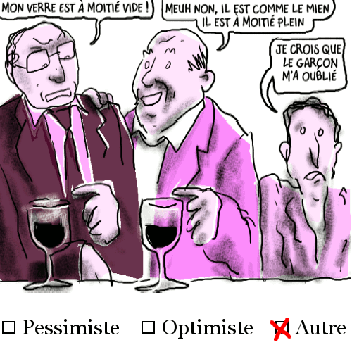 optimistepessimisteautre